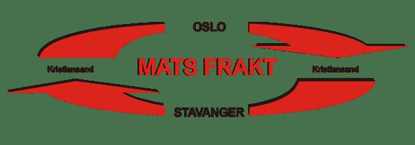 Flytting-Flytting Oslo-Flyttebyrå-Flyttebyrå Oslo-Flytting bedrift-Flytting bedrift Oslo-Flyttevask-Flyttevask Oslo-Emballasje-Flyttekalkulator-Flytting bedrift-Flytting privat-Lagring-Pakking-Referenser-Renhold-Ryddehjelp-Transport